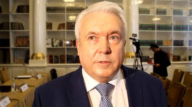 Его трясет от всего русского: украинский политик указал на главную фобию Зеленского