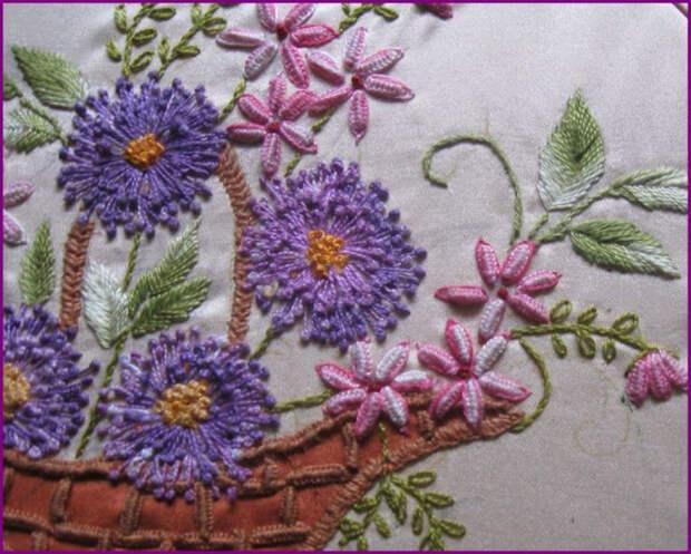Flowerbasket3a (700x562, 436Kb)
