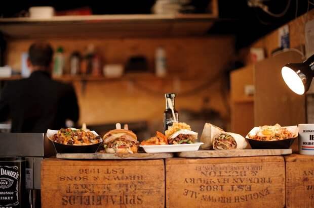 То горько, то сладко: как психология влияет на наши пристрастия в еде?