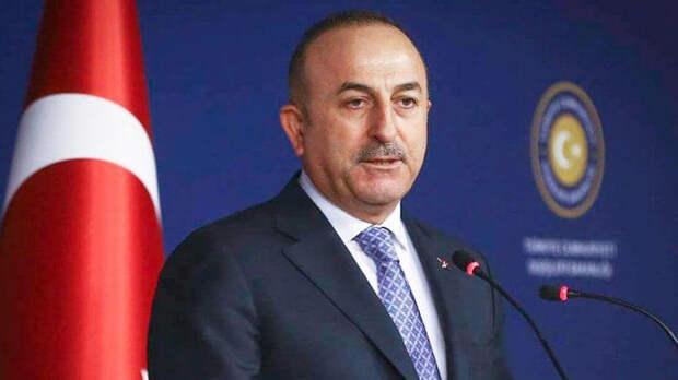МИД Турции заявил о готовности оказать поддержку после стрельбы в Казани