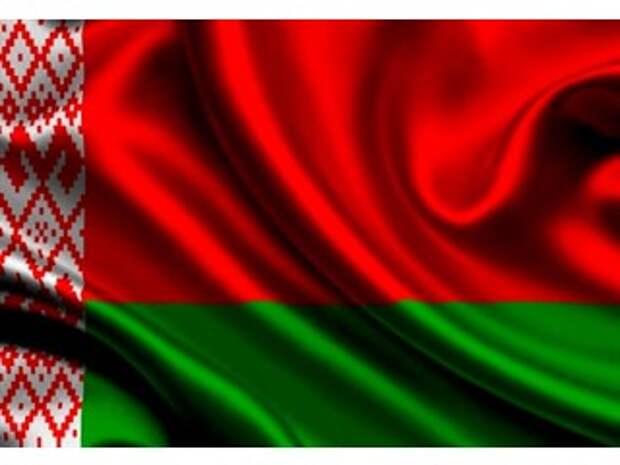 Леви в Белоруссии переигрывает Лукашенко – 28 100
