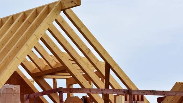 Ипотеку под индивидуальное жилищное строительство запустят вРостовской области