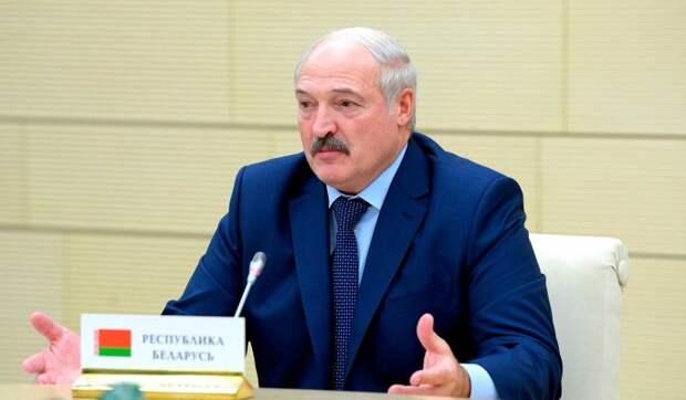 Белорусский политик: Лукашенко уйдет с президентского поста до конца года