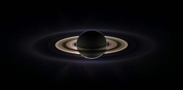 Малоизвестные факты о космосе