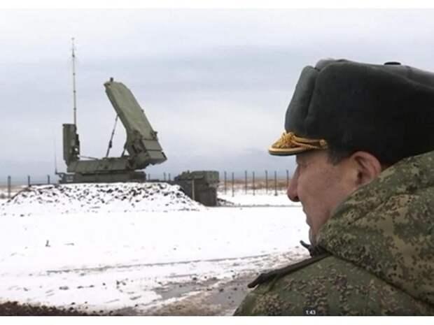 Япония «запрещает» России защищать свои земли