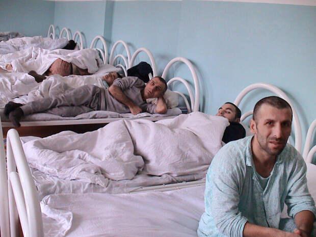 Свидомия как разновидность шизофрении: Украину будет очень сложно вылечить…
