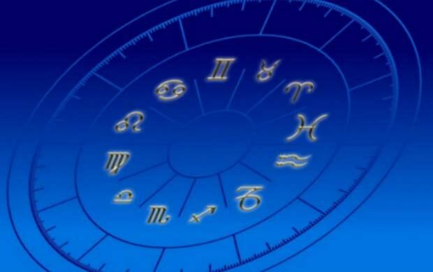 Астрологический прогноз на 26 октября: не перегните палку в своей гордыне