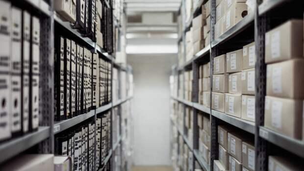 Рассекреченные США документы раскрыли одну из загадок Второй мировой войны