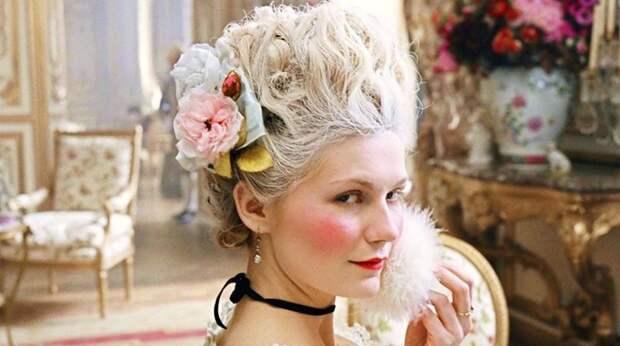Опасная красота: 6 популярных, но токсичных косметических средств из прошлого