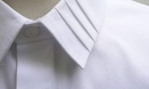 Необычные рубашки (трафик)