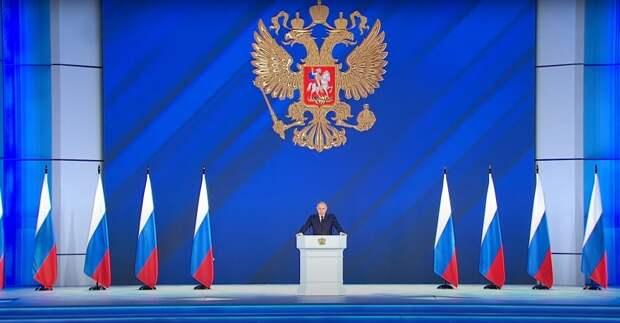 В Госдуме раскрыли, откуда будут взяты средства для новых соцвыплат россиянам