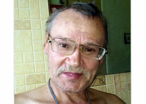 Мужчина выписался из БСМП в Петрозаводске и пропал