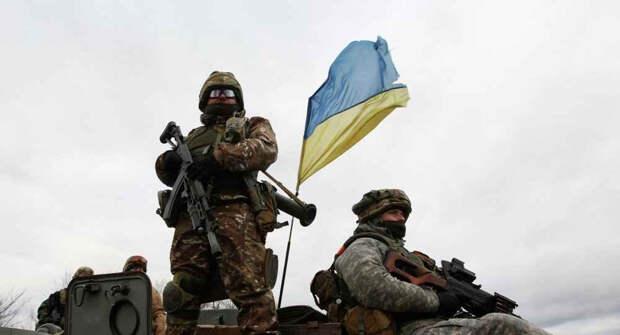 Удары по Крыму и Донбассу: как провалилась тайная операция ВСУ