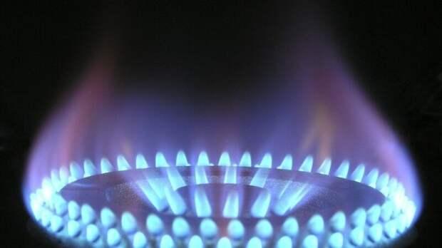 """""""Газпром"""" назвал условие бесплатного проведения газа к участкам россиян"""