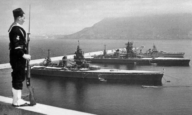 Французский флот