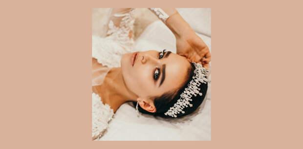 Бьюти-гид для невест: на какие процедуры для лица и тела записаться за месяц, две недели и пару дней до свадьбы