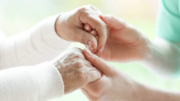 В Японии смогут определять болезнь Паркинсона по походке