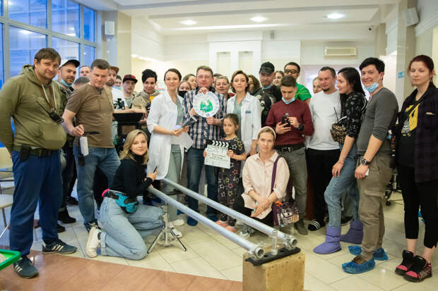 Светлана Смирнова-Марцинкевич узнает «Цену ошибки»