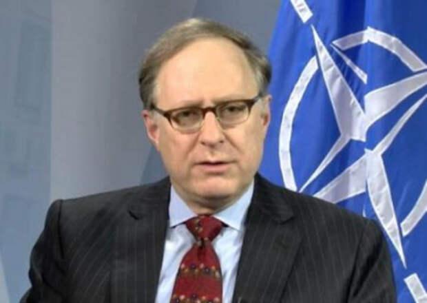 Американский дипломат пояснил, почему Украину не возьмут в НАТО