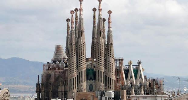 13 фактов об Испании, которые способны ошеломить любого приезжающего сюда туриста