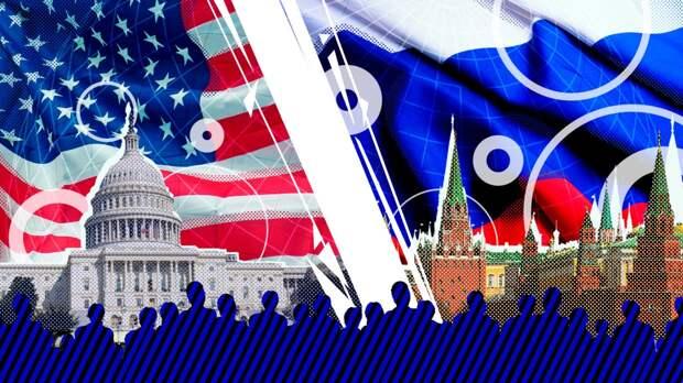 Москва держит в тайне имена высылаемых из России сотрудников посольства США