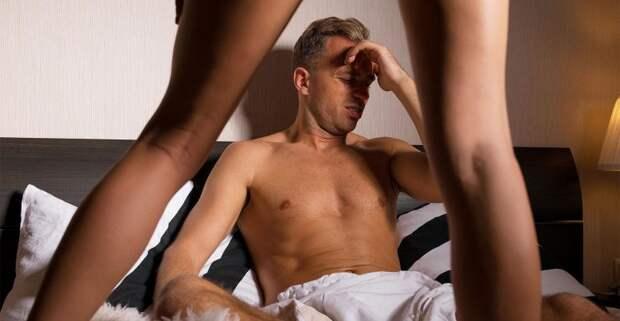 Несладкий ноябрь: как появился Недрочабрь, челлендж отказа отсекса имастурбации #NoNutNovember