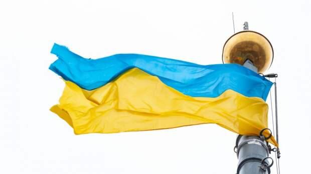 По-русски: Чего боятся Путин и Скабеева выяснил украинец