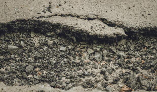 На60% выполнен ремонт улицы Индустриальная вНижнем Тагиле