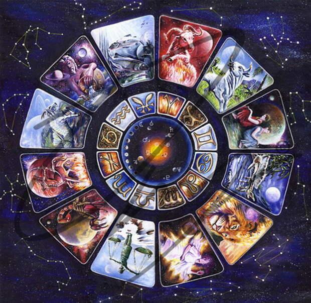 гороскоп зодиак (500x487, 179Kb)