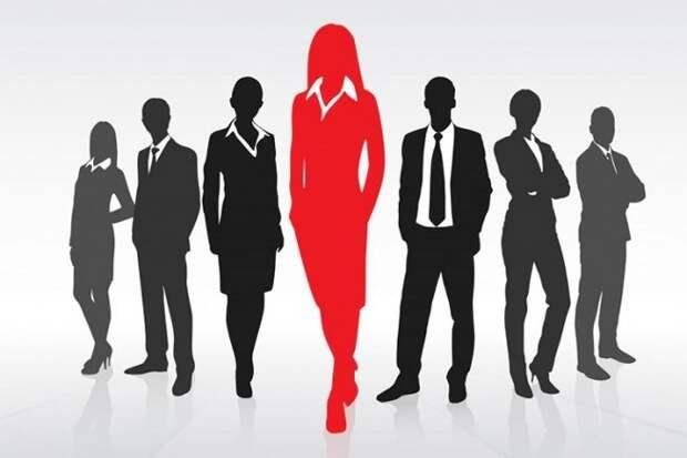В чем сила, сестра? Слабости и хитрости женщины бизнес-лидера - New Retail