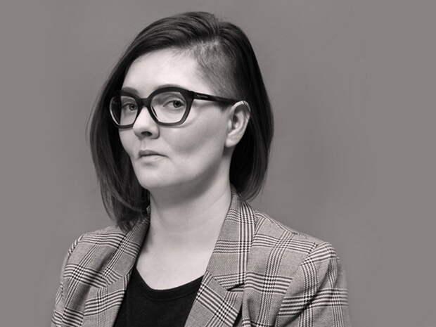 Умерла известная журналистка и фемактивистка Татьяна Никонова
