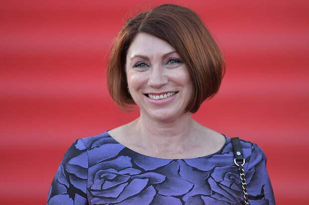 Телеведущая Роза Сябитова назвала четыре качества, обязательные для хорошей жены
