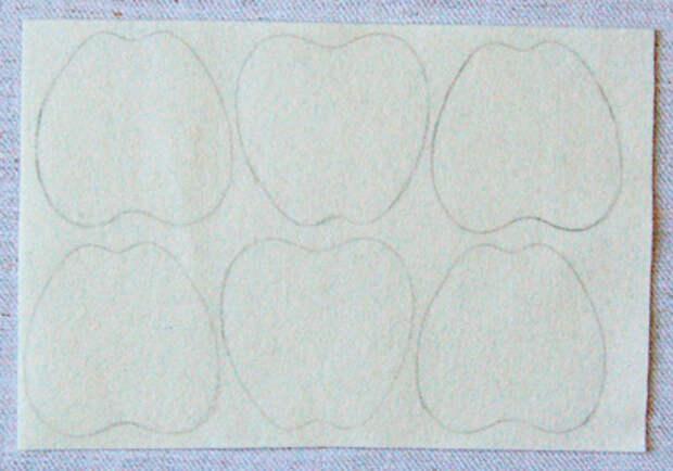 Apple-Coaster-Cutting1 (425x298, 55Kb)
