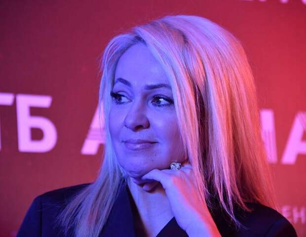 СМИ: Яна Рудковская близко знала кровавого доцента Соколова