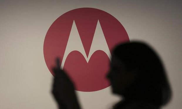 Смартфон Moto E40 получит 90-Гц дисплей и 48-Мп камеру