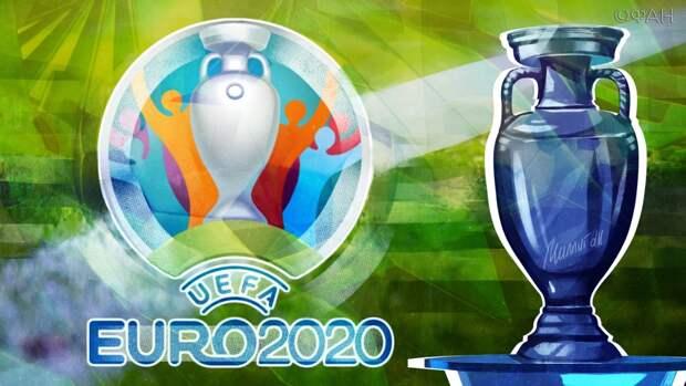 Игонин о матче Финляндия — Россия на Евро-2020: Мы пока еще ничего не потеряли