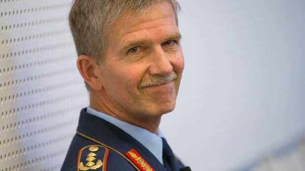 nemetskij-general-rossiya