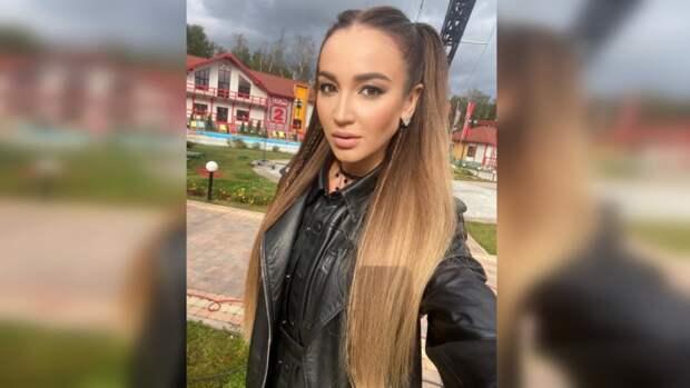 Попавшую в больницу Ольгу Бузову заподозрили в попытке пропиариться на болезни