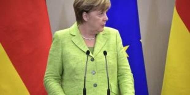 США подставили Данию под удар немцев