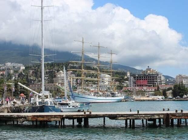 Туристы сравнили цены российских курортов с турецкими: «Это грабеж»