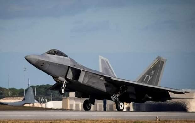 В США назвали главное оружие в будущей войне против России и Китая - Cursorinfo: главные новости Израиля