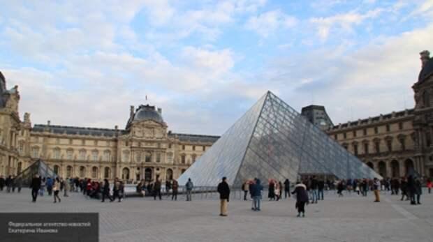 "Фийон вместо ""Мистралей"": Москва получит компенсацию от Парижа"