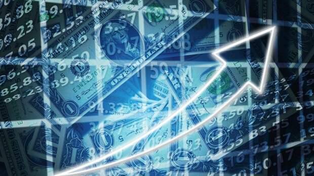 Выручка PayPal от транзакций превысила ожидания аналитиков