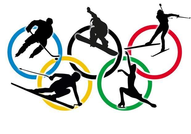 США призывают к дипломатическому бойкоту Олимпиады в Китае