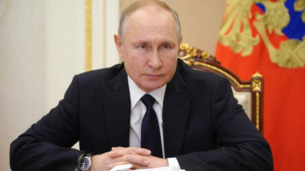 Россия продолжит поддерживать усилия, направленные на углубление кооперации с Лаосом