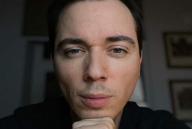 Сын Газманова жалуется на угрозы после участия в шоу Малахова