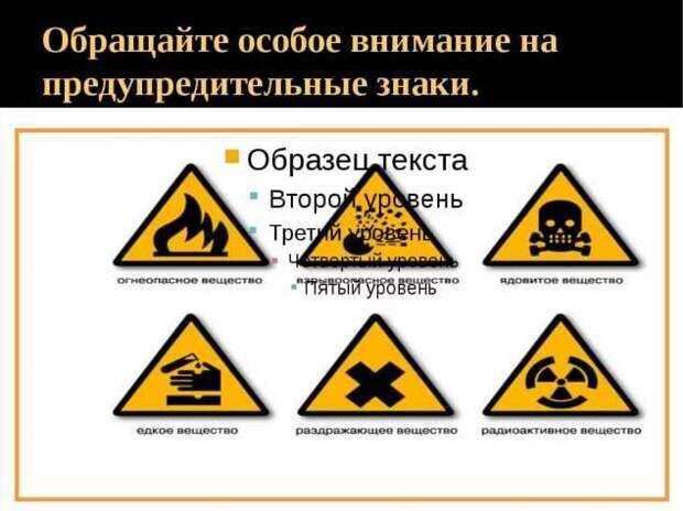Предупреждающие таблички по коронавирусу. Подборкаchert-poberi-tablichki-koronavirus-14350504012021-5 картинка chert-poberi-tablichki-koronavirus-14350504012021-5
