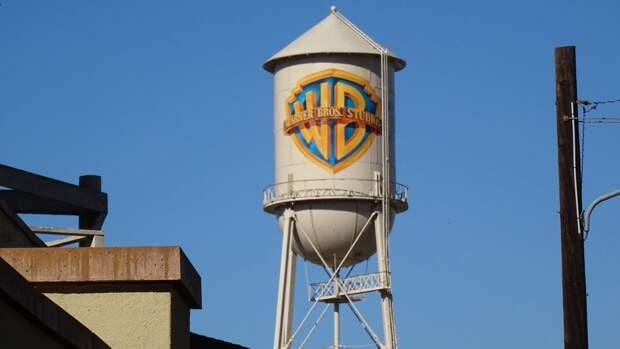 Перезапуск «Супермена» будет снимать темнокожий режиссер
