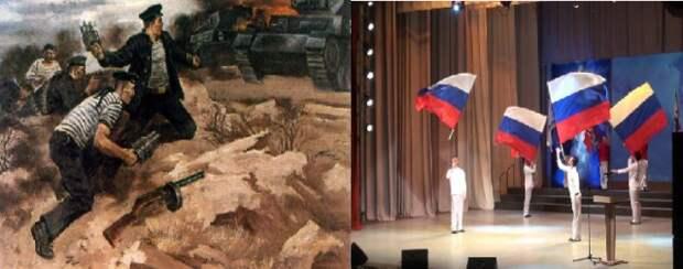 Валуев про решение МОК и реакция пользователей интернета