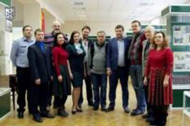На открытии «Балканского моста» обсудили вопросы российско-сербских взаимоотношений
